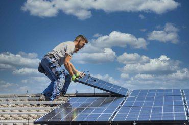 impianti fotovoltaici installazione