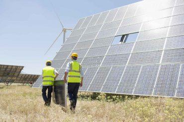 impianti fotovoltaici sostituzione